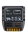 -Y solare 20a solare controler de încărcare 12v 24v comutator auto cmp12-20a