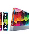 B-SKIN Väskor, Skydd och Fodral - Wii U Originella