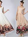 printesa frumusete avansate dezvolta noi oferte speciale de flori de poziționare rochie rochie de vacanță