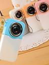 Crayon Stylo Stylos a bille Stylo, Plastique Bleu Couleurs d\'encre For Fournitures scolaires Fournitures de bureau Paquet
