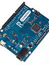 robotale - board Leonardo pentru Arduino