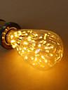 e27 3w st64 star edison bec lampă sursă de lumină decorativă de înaltă calitate