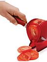 ceapa de ceapa de tomate fara gatite de bucatarie creative de bucatarie foloseste 1pc de zi cu zi