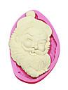 Forme Pentru Copt Tort / Biscuiți / Ciocolatiu