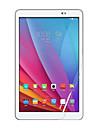 """clar de film protector de ecran pentru Huawei MediaPad T1 10 onoare notă-T1 a21w 9.6 """"comprimat"""