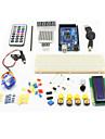 mega 2560 r3 grundläggande startpaket för Arduino