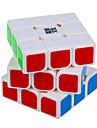 Rubik\'s Cube 3*3*3 Cube de Vitesse  Cubes Magiques Casse-tete Cube Niveau professionnel Vitesse Cadeau Classique & Intemporel Fille