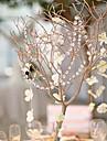 Material Teracotă Cadou Ceremonia de decorare - Crăciun Nuntă Aniversare Party / Seara Logodnă Anul Nou Ziua Îndrăgostiților Temă Plajă