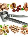 Rostfritt stål Hög kvalitet För köksredskap Matlagningsverktygssatser, 1st