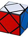 cubul lui Rubik Shengshou Cub Viteză lină Tablă Magică Skewb Cubul Cuibului Viteză nivel profesional Cuburi Magice An Nou Crăciun Zuia