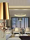 Modern/Contemporan Becuri de perete Pentru Metal Lumina de perete 220V 110-120V 220-240V 40WW