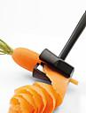 Ανοξείδωτο Ατσάλι Υψηλή ποιότητα Για μαγειρικά σκεύη Σετ εργαλείων μαγειρέματος, 1pc