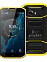 Kenxinda PROOFINGS W8 5.5 tum 4G smarttelefon (2GB + 16GB 8 MP Octa-core 3000mAh)