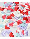 Polyester Roser / Others Konstgjorda blommor