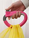 uri utile de utilizare a gadgetului de bucatarie de folosinta zilnica 1pc (culoare aleatoare)