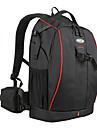sac de camera pour canon reflex appareil photo / appareil photo numerique avec sac a dos sac d\'alpinisme antivol