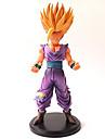 Anime de acțiune Figurile Inspirat de Dragon Ball Son Gohan PVC CM Model de Jucarii păpușă de jucărie