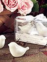 Cadouri de Crăciun / Crăciun / Nuntă Lemn / Ceramică Savori Practice / Cadouri / Ustensile de Bucătărie Temă Plajă / Florale / Botanice /