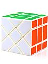 cubul lui Rubik YongJun Cub Viteză lină Străin Cuburi Magice nivel profesional Viteză Pătrat An Nou Zuia Copiilor Cadou