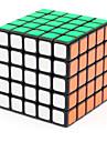 cubul lui Rubik Shengshou 5*5*5 Cub Viteză lină Cuburi Magice puzzle cub nivel profesional Viteză Cadou Clasic & Fără Vârstă Fete