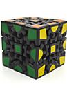 cubul lui Rubik Cub Viteză lină 3*3*3 Cutie de viteză Cuburi Magice nivel profesional Viteză An Nou Zuia Copiilor Cadou