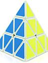 Rubik\'s Cube Shengshou Pyramid 3*3*3 Cube de Vitesse  Cubes Magiques Casse-tete Cube Niveau professionnel Vitesse Competition Cadeau