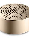 haut-parleurs sans fil Bluetooth 2.0 CH Portable Exterieur Mini