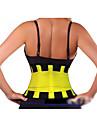 hotshapers pour les femmes minceur corps shaper ceinture ceintures entraineur cabinet de taille de controle plus la taille shapwear