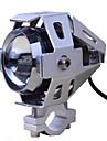 tun motocicleta lumini a condus U5 cu laser transformatoare de conversie masina electrica a condus lampă farurilor farurilor