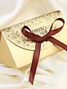 hârtie de hârtie creativ favoriza titularul cu cutii favorit-12 nunti favoruri