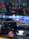 Animaux Nature morte Botanique Stickers muraux Autocollants avion Autocollants muraux 3D Autocollants muraux decoratifs Autocollants de