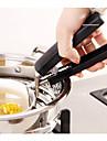 Plastique Calorifugee Pour Ustensiles de cuisine Ensembles d\'outils de cuisine, 1pc