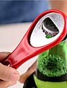 Ouvre-bouteille Silicone Metal,9.5 x 4 x 0.5 (3.74\'\' x 1.57\'\' x 0.20\'\') Du vin Accessoires