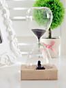 1 buc Plastice / Reșină Casual / Țara / TradiționalforPagina de decorare, Decoratiuni interioare / Obiecte decorative Cadouri