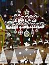 Noel Mots& Citations Vacances Stickers muraux Autocollants avion Autocollants muraux decoratifs Decoration d\'interieur Calque Mural Mur