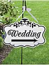Nuntă / Logodnă / Petrecere Nuntă Lemn Decoratiuni nunta Temă Grădină Iarnă Primăvară Vară Toamnă