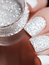 1 Glitter & Poudre Glitters Mode Hög kvalitet Dagligen
