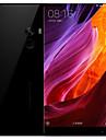 Xiaomi Xiaomi Mi Mix 6.4 inch Smartphone 4G (6GB + 256GB 16MP Miez cvadruplu 4400mAh)