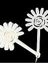 Manucure Outils DIY Expositions & Décorations Couleur unie Classique Haute qualité Quotidien Nail Art Design Bricolage