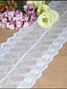 Material Jute Tabelul Center Pieces - Nepersonalizat Fețe de masă decorative Altele Mese Flori 1 Toate Sezoanele