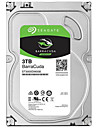 Seagate Desktop Hard Disk Drive 3TB ST3000DM008