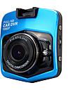 1080p video Full HD 2016 registrator nou aparat de fotografiat masina mini dvr parcare camera video aparat de fotografiat auto GT300