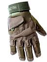 Handskar för Jakt Unisex Terylen