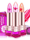 Haute qualite Accessoires de Maquillage Quotidien Maquillage Quotidien