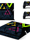 B-SKIN PS4 Genți, Cutii și Folii - PS4 Novelty #