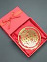 fericit fericit fericit favorit cadou beter cadouri de nunta chineză favorizează