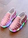 Adidași Confortabili Primii Pași Pantofi Usori Pânză Primăvară Vară Toamnă De Atletism Casual PlimbareConfortabili Primii Pași Pantofi