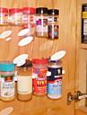Plastic Bucătărie Organizare 25*3*4