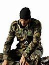 Men\'s Outdoor Waterproof, Breathable, Wearable Classic Winter Top for Hunting, Leisure Sports