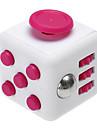 Fidget Desk Toy Fidget Cube Jucarii EDCStres și anxietate relief Focus Toy Ameliorează ADD, ADHD, anxietate, autism Birouri pentru birou